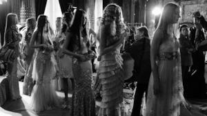 """Insane Dailu conosce il termine """"Haute Couture"""""""