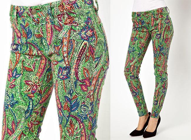 Pantalone di Ralph Lauren