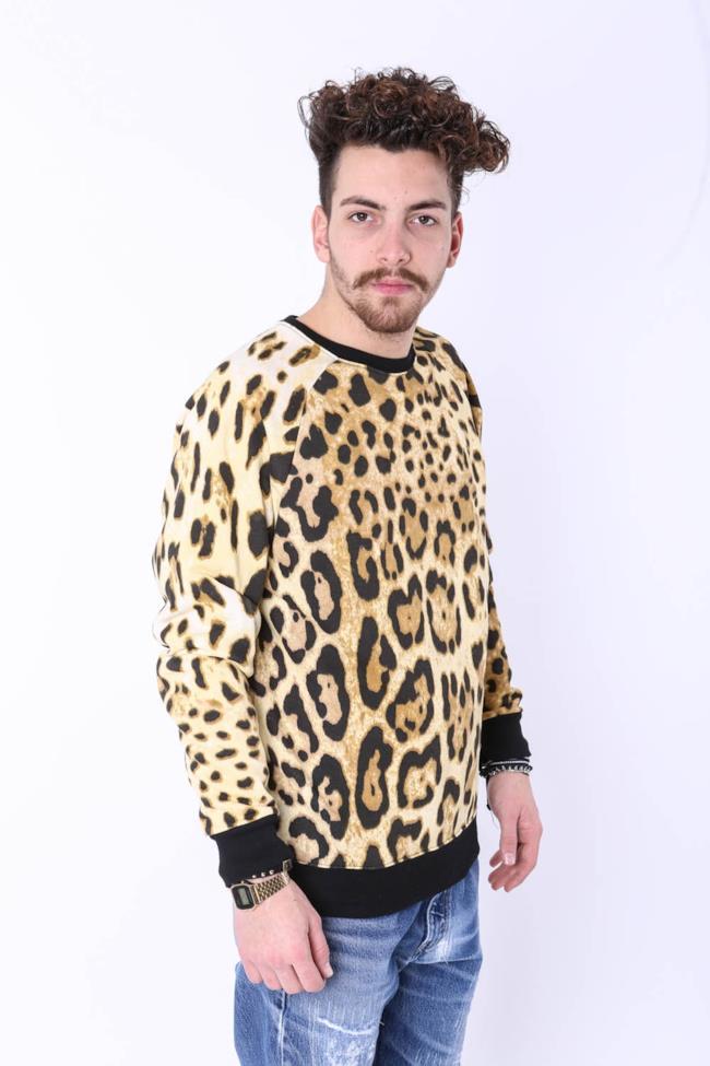 Sweatshirt di Minimarket per la summer 2014