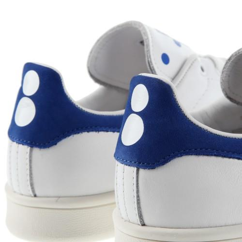 Colette personalizza le Stan Smith per Adidas