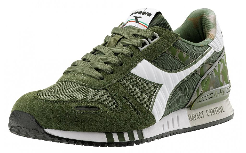 Acquista diadora n8000 donna 2015 - OFF53% sconti 88ed3b819c6