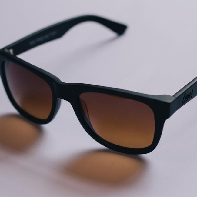 Tens il nuovo progetto per creare gli occhiali con i filtri di Instagram