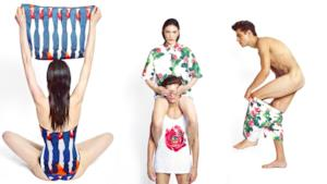 MSGM Toiletpaper Collection  2014