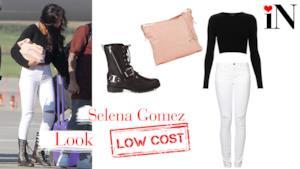 Selena Gomez ritorna con Justin Bieber