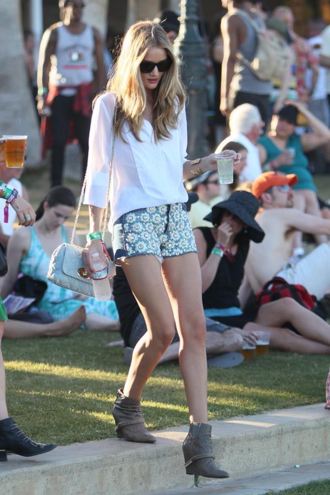 Shorts summer 2014