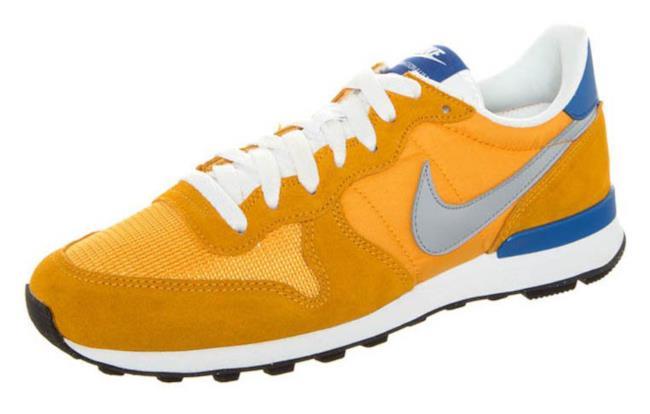 Sneakers della Nike modello uomo in saldo su Zalando