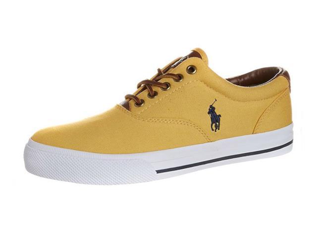 Ralph 65 Sneakers Polo Lauren Al 00 Di Prezzo Basse dwqH07pnq