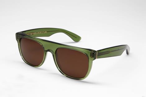 Sunglasses Super