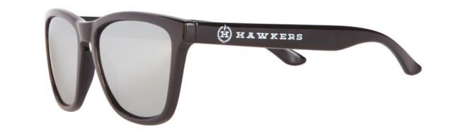 I sunglasses Hawkers da indossare per l'outfit alla Zac Efron
