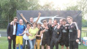 Chronotech League la finale a Milanello per volare in Brasile