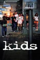 Poster Kids