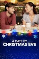 Poster A Date by Christmas Eve