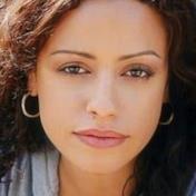 Shari Solanis