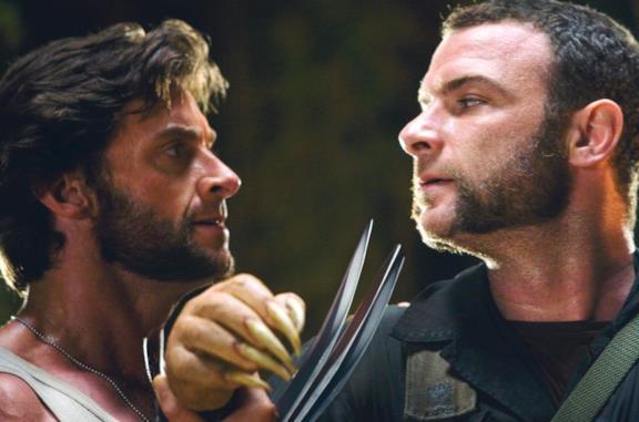 Liev Schreiber racconta l'apparizione sfiorata di Sabretooth in Logan - The Wolverine