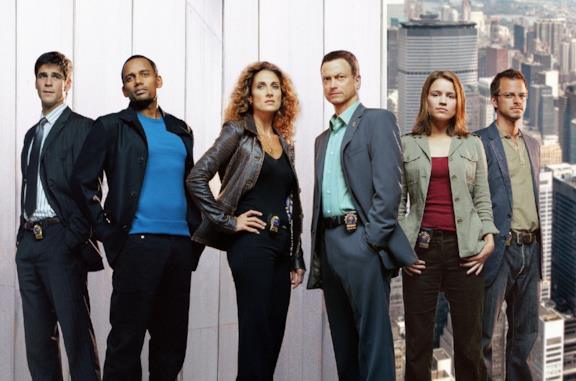 Come finisce CSI: New York? L'ultimo episodio e l'epilogo della serie