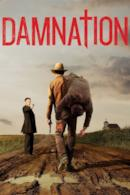 Poster Damnation