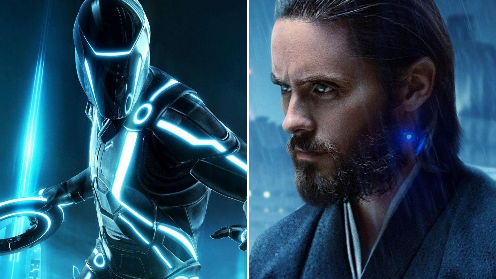Tron 3: Disney ha trovato il regista del film con protagonista Jared Leto
