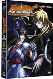 Edizione da collezione - Vol.1 (3 DVD)