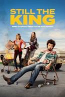 Poster Still the King