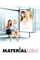 Poster Material Girls
