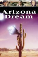 Poster Arizona Dream