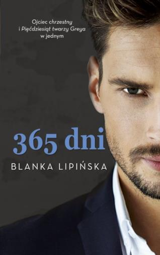 365 dni (365 giorni)