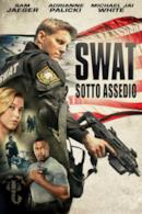 Poster S.W.A.T.: Sotto assedio