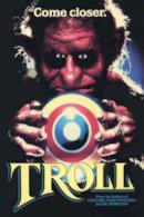 Poster Troll