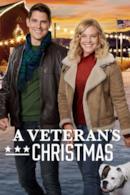 Poster Il Natale di Grace
