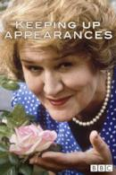 Poster Keeping Up Appearances