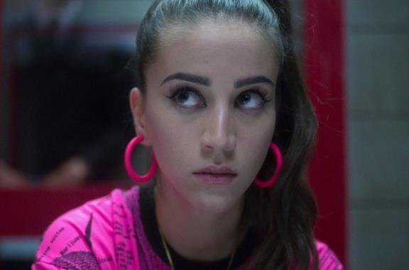 Una bella sorpresa per i fan di Élite: la quinta stagione è già in lavorazione