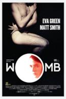 Poster Womb