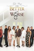 Poster For Better or Worse