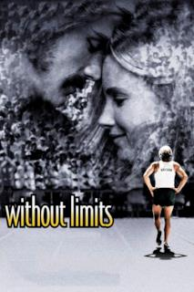 Poster Without Limits