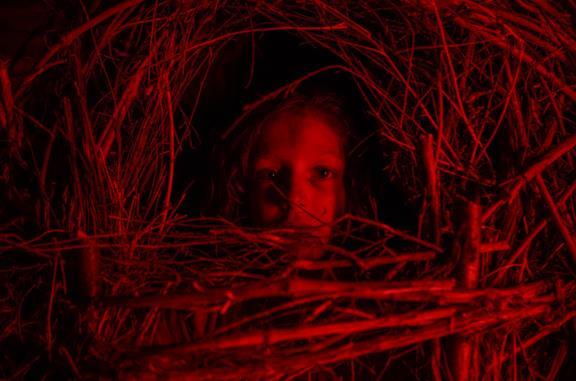 A Classic Horror Story è l'horror da non perdere a luglio su Netflix: trailer e trama