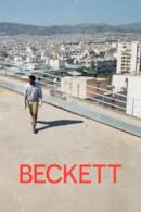 Poster Beckett