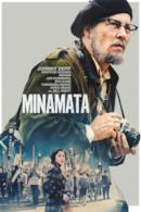 Poster Il caso Minamata