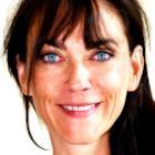 Sandrine Laroche
