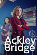 Poster Ackley Bridge