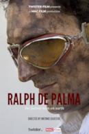 Poster Ralph De Palma - L'uomo più veloce del mondo