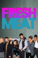 Poster Fresh Meat