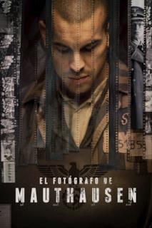 Poster Il fotografo di Mauthausen