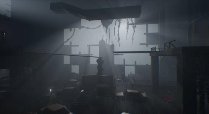 One Last Breath annunciato per PS5