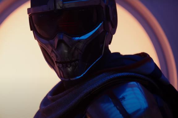 Black Widow e gli altri film Marvel non debutteranno su Disney+: Kevin Feige spiega perché