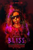 Poster Bliss