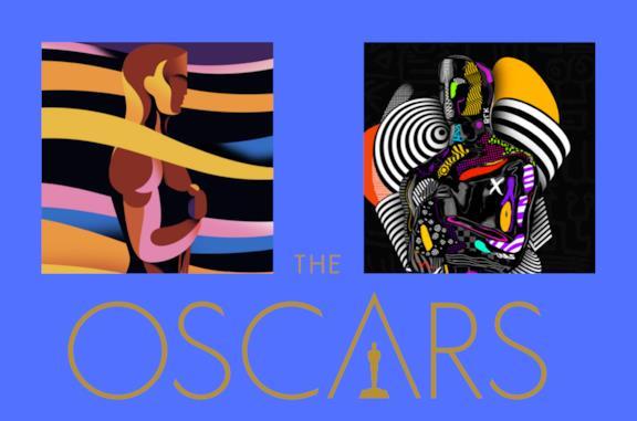 Oscar 2021, chi vincerà? I favoriti degli scommettitori e della vigilia nel toto Oscar.