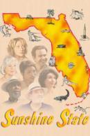 Poster La costa del sole