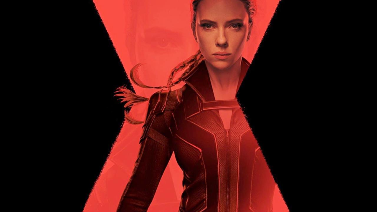 Black Widow rinviato ancora una volta? L
