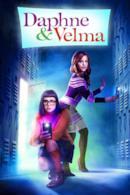 Poster Daphne & Velma – Il mistero della Ridge Valley High