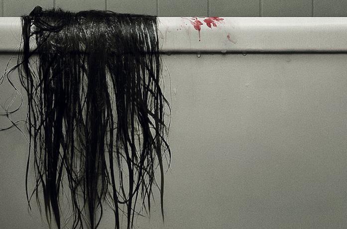 L'inarrestabile assassino Michael Myers tornerà nel 2020